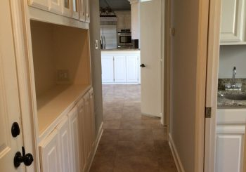 """Residential """"Property for Sale"""" Make Ready Cleaning Service in Plano TX 06 6eca198e0fd69d5191a41227e2670d9f 350x245 100 crop Residential """"Property for Sale"""" Make Ready Cleaning Service in Plano, TX"""
