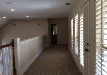 """Residential """"Property for Sale"""" Make Ready Cleaning Service in Plano TX 23 e8f8789d7d3fe81494fbc40bff3117c3 350x245 100 crop Residential """"Property for Sale"""" Make Ready Cleaning Service in Plano, TX"""