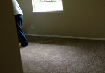 Residential Construction Cleaning Post Construction Cleaning Service Clean up Service in North Dallas House 2 Remodel 07 25471268020caef3b3aa3e1489fdc80a 350x245 100 crop Residential Post Construction Cleaning Service in North Dallas, TX