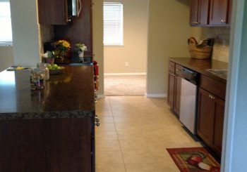 Residential Construction Cleaning Post Construction Cleaning Service Clean up Service in North Dallas House 2 Remodel 19 b5372e523db0de6094af8a9e5229281d 350x245 100 crop Residential Post Construction Cleaning Service in North Dallas, TX