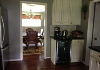 Residential Deep Cleaning Service in North Dallas Texas 09 434e19477af43542ea0389ec57c1bc89 350x245 100 crop Residential Deep Cleaning Service in North Dallas, TX