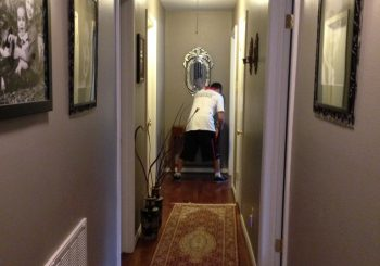Residential Deep Cleaning Service in North Dallas Texas 11 69b039c6d7f93695a31552f2edab24c7 350x245 100 crop Residential Deep Cleaning Service in North Dallas, TX