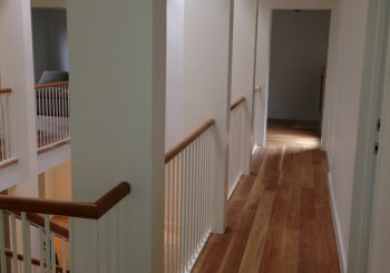 Residential Final Post Construction Cleaning Service in Highland Park TX 13 ed6b943db36bf53c362e5c38c8bf138b 350x245 100 crop Residential Final Post Construction Cleaning Service in Highland Park, TX