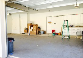 Residential Post Construction Cleaning Service in Highland Park TX 040 726267d89c790c697b7c55c27653978b 350x245 100 crop Residential   Mansion Post Construction Cleaning Service in Highland Park, TX