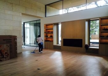Residential Post Construction Cleaning Service in Highland Park TX 17 0360ee155b34e5794fcb8e0214e94f68 350x245 100 crop Residential   Mansion Post Construction Cleaning Service in Highland Park, TX