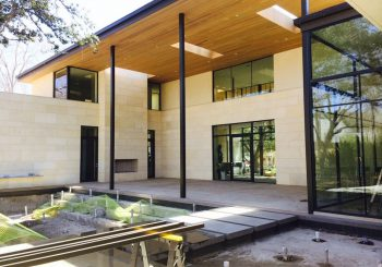 Residential Post Construction Cleaning Service in Highland Park TX 33 1268fe6c80f3d940f2f67ddb7bd1056c 350x245 100 crop Residential   Mansion Post Construction Cleaning Service in Highland Park, TX