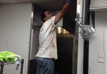 Restaurant Bar and Kitchen Deep Cleaning in Richardson TX 08 9ede6a48c8465f6cd08900e467da69fa 350x245 100 crop Restaurant, Bar and Kitchen Deep Cleaning in Richardson, TX