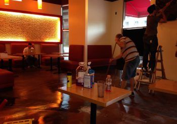 Restaurant Chain Post Construction Cleaning Service Dallas Uptown TX 03 ea7889a4a7d5aea1007b5d07505fd4db 350x245 100 crop Restaurant Chain   Post Construction Cleaning Service, Dallas Uptown, TX
