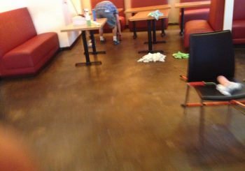 Restaurant Chain Post Construction Cleaning Service Dallas Uptown TX 08 132fbaf4a315a1d1b886c672812689ab 350x245 100 crop Restaurant Chain   Post Construction Cleaning Service, Dallas Uptown, TX