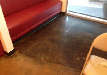 Restaurant Chain Post Construction Cleaning Service Dallas Uptown TX 10 fc2750de0e8db475f2e5d829a111c2ac 350x245 100 crop Restaurant Chain   Post Construction Cleaning Service, Dallas Uptown, TX