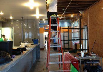 Restaurant Chain Rusty Tacos Final Post Construction Cleaning in Denton Texas 02 d4c95644f0dfccceeebb87d3381cae33 350x245 100 crop Restaurant Chain   Final Post Construction Cleaning Denton TX