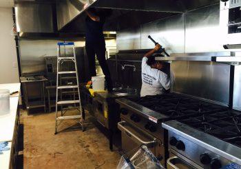 Restaurant Construction Clean Up Dallas TX 001 d9180a580bfb94940de4641ca8ad8240 350x245 100 crop Restaurant Construction Clean Up Dallas, TX