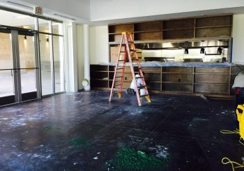 Restaurant Construction Clean Up Dallas TX 013 f871f4dc4c17f437bf5d927ef50e9e3d 350x245 100 crop Restaurant Construction Clean Up Dallas, TX
