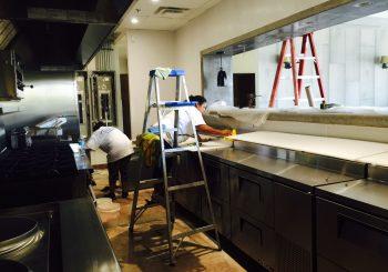 Restaurant Construction Clean Up Dallas TX 015 46a7c6bc65d8a3cf108509a8693896be 350x245 100 crop Restaurant Construction Clean Up Dallas, TX