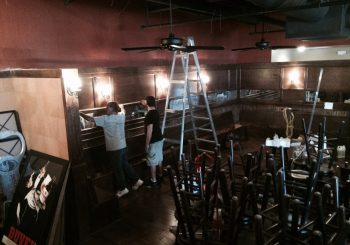 Restaurant Final Post Construction Cleaning Service in Dallas Lakewood TX 041 02c45d19a5c120a0685cbce1a9088b44 350x245 100 crop Ginger Man Restaurant Final Post Construction Cleaning Service in Dallas/Lakewood, TX