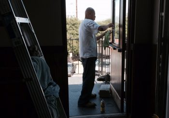 Restaurant Final Post Construction Cleaning Service in Dallas Lakewood TX 121 10a7e382ec54ed72ed60c988b3d415bf 350x245 100 crop Ginger Man Restaurant Final Post Construction Cleaning Service in Dallas/Lakewood, TX