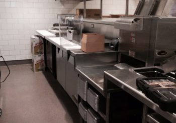 Restaurant Final Post Construction Cleaning Service in Dallas Lakewood TX 13 3896c324c288050d12bc1fcb37c94c68 350x245 100 crop Hopdoddy Post Construction Cleaning Service in Dallas, TX Phase 2