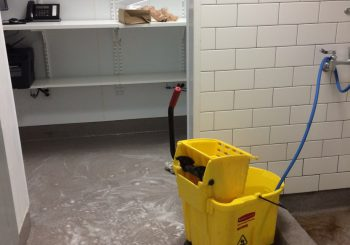Restaurant Final Post Construction Cleaning Service in Dallas Lakewood TX 20 e2ab7303b04e5b63cb08813f667647cf 350x245 100 crop Hopdoddy Post Construction Cleaning Service in Dallas, TX Phase 2