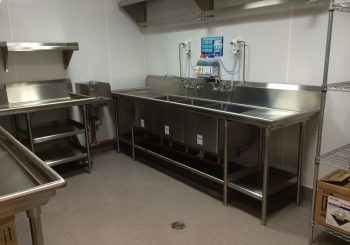 Restaurant Final Post Construction Cleaning Service in Dallas Lakewood TX 34 b395c19c2d748ef5b52a26358bc67855 350x245 100 crop Hopdoddy Post Construction Cleaning Service in Dallas, TX Phase 2