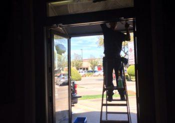 Restaurant Final Post Construction Cleaning in Addison TX 08 4f44b9014ecb326b14270eebda4f0665 350x245 100 crop Restaurant Final Post Construction Cleaning in Addison, TX
