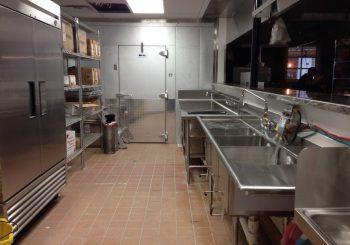 Restaurant Final Post Construction Cleaning in Dallas McKinney Ave. Area01 e9ff7f065480d335e15733c3fc856b34 350x245 100 crop Restaurant Final Post Construction Cleaning in Dallas   McKinney Ave. Area
