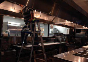 Restaurant Final Post Construction Cleaning in Dallas McKinney Ave. Area09 f1f68c65de6610a7eb852eba705b94bd 350x245 100 crop Restaurant Final Post Construction Cleaning in Dallas   McKinney Ave. Area
