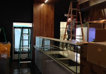 Restaurant Final Post Construction Cleaning on Greenville Ave. Dallas TX 02 fcf89040bee92ad5337e9d924c4ab571 350x245 100 crop Restaurant Final Post Construction Cleaning on Greenville Ave. Dallas, TX