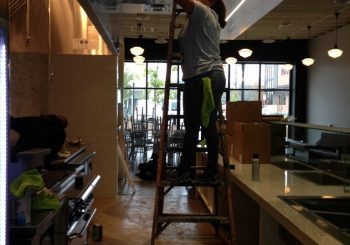 Restaurant Final Post Construction Cleaning on Greenville Ave. Dallas TX 04 43f53423587ec35c6549e534342e91c6 350x245 100 crop Restaurant Final Post Construction Cleaning on Greenville Ave. Dallas, TX