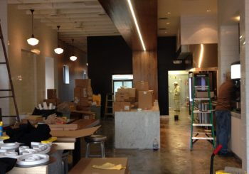 Restaurant Final Post Construction Cleaning on Greenville Ave. Dallas TX 11 88c52c7a4d3cf2d2327e1660576a8aff 350x245 100 crop Restaurant Final Post Construction Cleaning on Greenville Ave. Dallas, TX