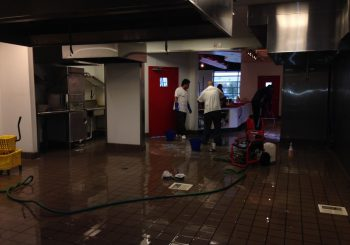 Restaurant Floor Sealing Waxing and Deep Cleaning in Frisco TX 06 d24ce1ed682862c9ceedd1cc77a7f506 350x245 100 crop Restaurant Floor Sealing, Waxing and Deep Cleaning in Frisco, TX