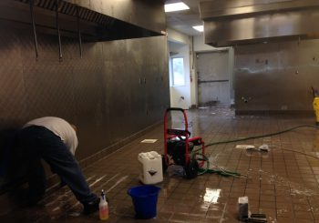 Restaurant Floor Sealing Waxing and Deep Cleaning in Frisco TX 08 bb7f160863bac84595cce18e16c9c340 350x245 100 crop Restaurant Floor Sealing, Waxing and Deep Cleaning in Frisco, TX