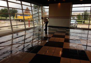 Restaurant Floor Sealing Waxing and Deep Cleaning in Frisco TX 10 9a12e2fe033296874ff45c331a926b2e 350x245 100 crop Restaurant Floor Sealing, Waxing and Deep Cleaning in Frisco, TX