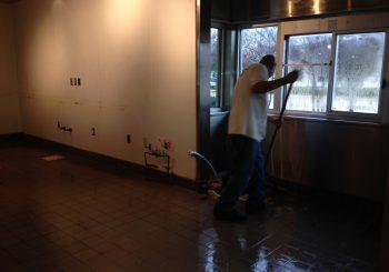 Restaurant Floor Sealing Waxing and Deep Cleaning in Frisco TX 14 ee1df4945ec9fcfce96ab1d97e5eadac 350x245 100 crop Restaurant Floor Sealing, Waxing and Deep Cleaning in Frisco, TX