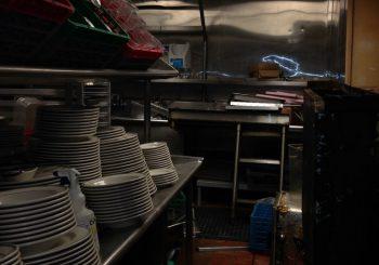 Restaurant Kitchen Rough Post Construction Cleaning Service in Dallas TX 13 883cefbd1b364bc3b285f46133e37f5d 350x245 100 crop Restaurant Kitchen Rough Post Construction Cleaning Service in Dallas, TX