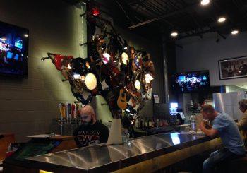 Restaurant Lounge Bar Cleaning in Denton TX 04 c6c558fe35717123252a44a8cbaa405f 350x245 100 crop Restaurant Lounge Bar Cleaning in Denton, TX