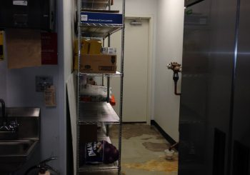 Restaurant Post Construction Cleaning Service Dallas Lakewood TX 09 4a85bdb8e2ab2b679684243b5414a040 350x245 100 crop Restaurant Post Construction Cleaning Service Dallas (Lakewood), TX