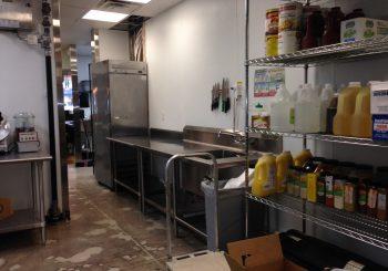 Restaurant Post Construction Cleaning Service Dallas Lakewood TX 10 a04bb34813b107abb6fe848ce577924e 350x245 100 crop Restaurant Post Construction Cleaning Service Dallas (Lakewood), TX