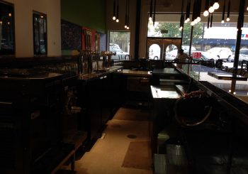 Restaurant Post Construction Cleaning Service Dallas Lakewood TX 15 bcf022c565a1c9c10b0fdfaf6cdd90ec 350x245 100 crop Restaurant Post Construction Cleaning Service Dallas (Lakewood), TX