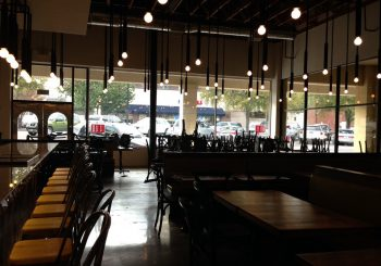 Restaurant Post Construction Cleaning Service Dallas Lakewood TX 17 9634d580b0b27ae729049c5c6c3dc4ab 350x245 100 crop Restaurant Post Construction Cleaning Service Dallas (Lakewood), TX