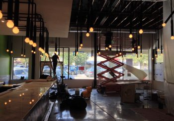 Restaurant Rough Post Construction Cleaning Service Dallas Lakewood TX 04 cb16157de563ab005d3fe5deed28ab44 350x245 100 crop Restaurant Rough Post Construction Cleaning Service Dallas (Lakewood), TX