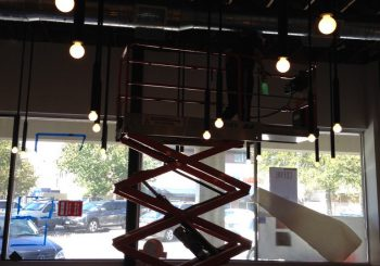 Restaurant Rough Post Construction Cleaning Service Dallas Lakewood TX 07 170d06eba3c00be5aa1f754d6873ab86 350x245 100 crop Restaurant Rough Post Construction Cleaning Service Dallas (Lakewood), TX