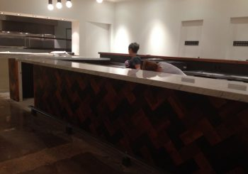 Restaurant Rough Post Construction Cleaning Service Dallas Lakewood TX 26 b4b8b1a0a56f4298d38c883a43447e25 350x245 100 crop Restaurant Rough Post Construction Cleaning Service Dallas (Lakewood), TX