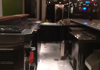 Restaurant Rough Post Construction Cleaning Service Dallas Lakewood TX 39 89c425445f00bf12b29b484cddad3242 350x245 100 crop Restaurant Rough Post Construction Cleaning Service Dallas (Lakewood), TX