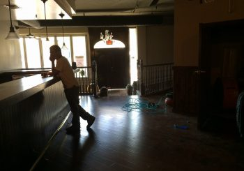 Restaurant Rough Post Construction Cleaning Service in Dallas Lakewood TX 17 a3e804c2dd3a3d8223bb273e9c8b8fe7 350x245 100 crop Ginger Man Restaurant Rough Post Construction Cleaning Service in Dallas/Lakewood, TX
