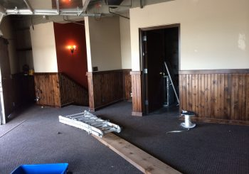 Restaurant Rough Post Construction Cleaning Service in Dallas Lakewood TX 22 c249637489d61df5bc1727d8caf679cd 350x245 100 crop Ginger Man Restaurant Rough Post Construction Cleaning Service in Dallas/Lakewood, TX