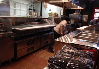 Restaurant Strip Seal and Wax Floors in Uptown Dallas TX 02 7b690ab3758ffb27a2f1777247f7c324 350x245 100 crop Restaurant Strip, Seal and Wax Floors in Uptown Dallas, TX