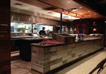 Restaurant Strip Seal and Wax Floors in Uptown Dallas TX 08 bd9143aa220d39555e77748d13785269 350x245 100 crop Restaurant Strip, Seal and Wax Floors in Uptown Dallas, TX