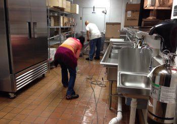 Restaurant Strip Seal and Wax Floors in Uptown Dallas TX 21 ff0e33ad104ac5df5f894b2aa643bf96 350x245 100 crop Restaurant Strip, Seal and Wax Floors in Uptown Dallas, TX