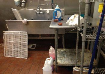 Restaurant and Kitchen Cleaning Service Food Court Kitchen Restaurant in Plano TX 02 24183631e4b7bdaca01506d42cdf62ba 350x245 100 crop Restaurant and Kitchen Cleaning Service   Food Court Kitchen Restaurant Clean up in Plano, TX