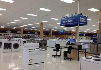Retail Chain Store After Construction Cleaning in Lake Charles Louisiana 04 10881462ac76a2ebbab60d6358acbb40 350x245 100 crop Retail Chain Store After Construction Cleaning in Lake Charles, Louisiana